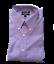 Mens-Kirkland-Signature-Traditional-Fit-Non-Iron-Long-Sleeve-Dress-Shirt-Variety thumbnail 5
