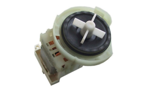 Pompe de vidange Lave-vaisselle - 481236018567 - Whirlpool Vedette Beko Far IKEA