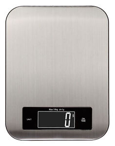 10kg-Stainless-Steel-Digital-LCD-Electronic-Kitchen-Cooking-Food-Weighing-Scales