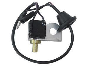 new 1966-68 fairlane switch backup light comet 66-67 falcon 4-speed manual  ford | ebay  ebay