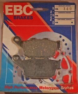 EBC-Brakes-SC-FA140-organic-motorcycle-disc-brake-pads