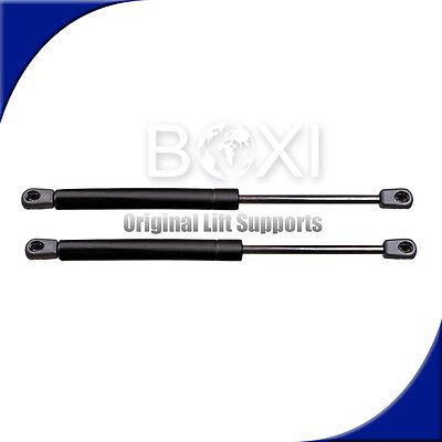 2Qty Rear Trunk Shock Spring Lift Support For Jaguar X350 X358 XJ XJ6 XJ8 XJR