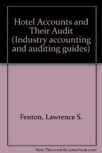 Very-Good-Hotel-Accounts-and-Their-Audit-Industry-accounting-and-auditing-guid