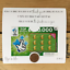 Lottery-Ticket-Wallet-Wedding-Favour-Personalised-Favor-Scratach-Card-Gift thumbnail 9