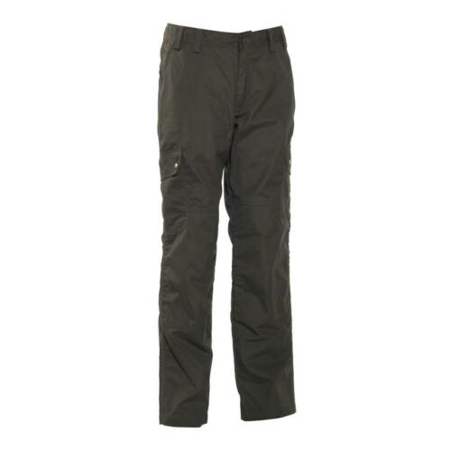 Deerhunter Lofoten Trekking Trousers