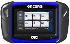 OTC 3893 Genisys Encore Android Based Scanner/Diagnostic Tool