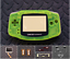 Game-Boy-Advance-Backlight-Backlit-Adapt-AGS101-Mod-Kit-w-LCD-Pick-Color thumbnail 17