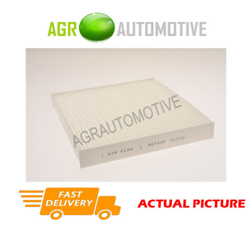 PETROL CABIN FILTER 46120141 FOR HONDA CIVIC 1.4 99 BHP 2012