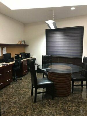 Oficinas en Renta zona Centro