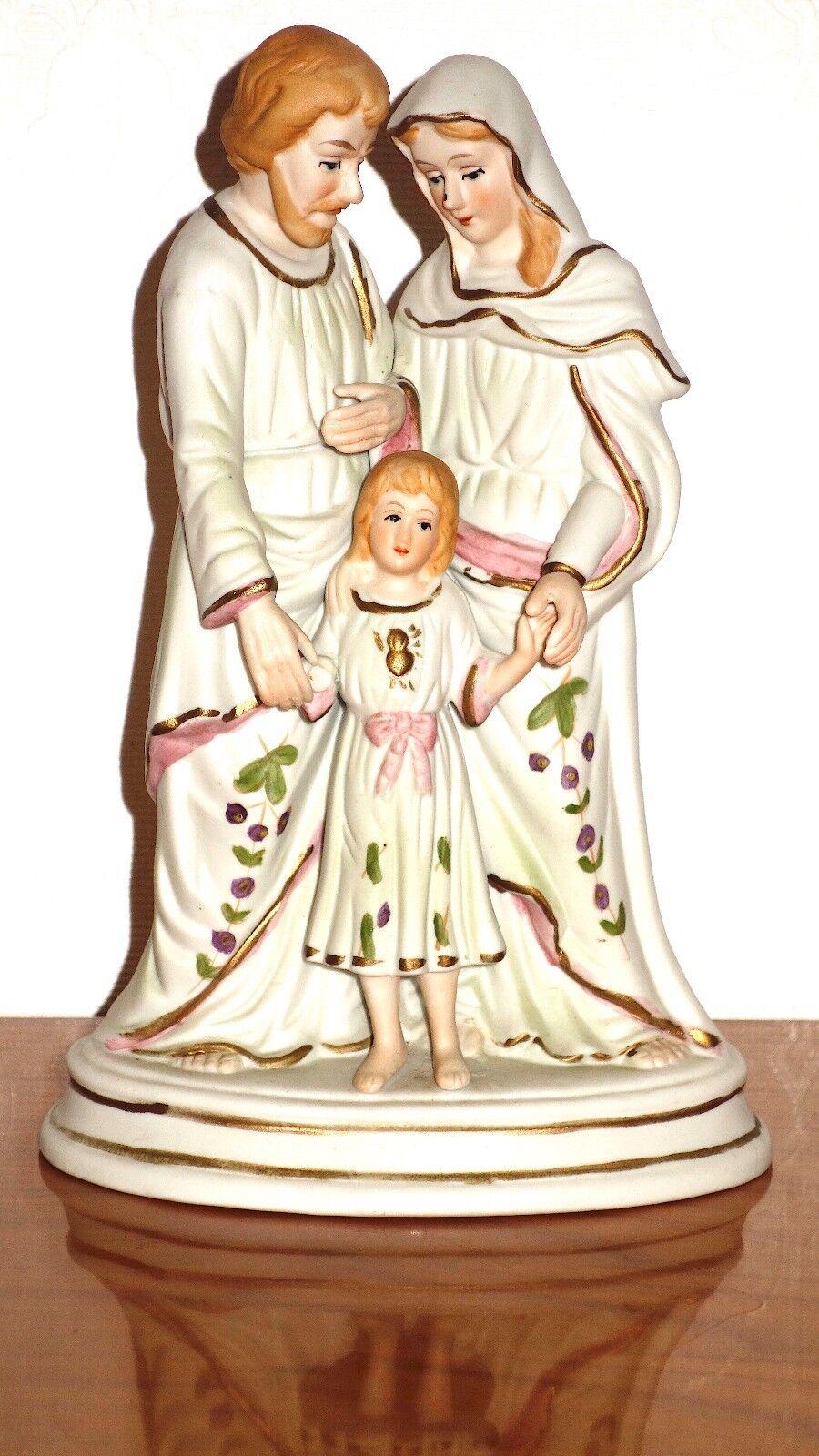 Te  er un voeu Belles anciennes taiwan biscuit figurliche PORCELAINE taiwan anciennes e11b6c