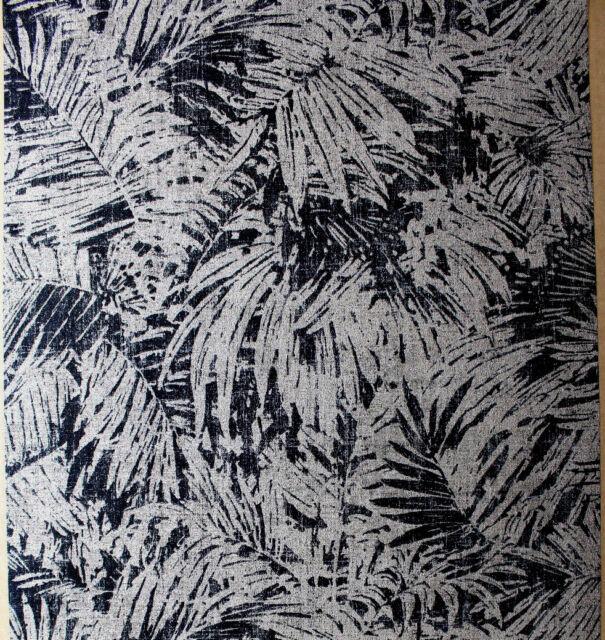 A.S 32263-1 Borneo 322631 Création Tapete