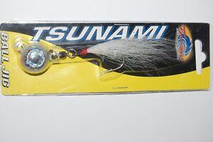 Image result for tsunami balls saltwater rig