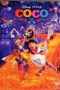 Disney-Pixar-COCO-DVD-editoriale-come-nuovo