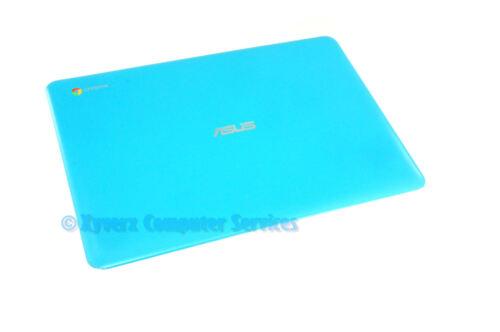 13NB0BL4AP0101 480C8LCJNB0 ASUS LCD BACK COVER C300S C300SA-WH04-LB AB22