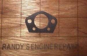 91924-carb-carburetor-gasket-MCCULLOCH-CHAINSAW-605-610-650-655-TIMBER-BEAR-690