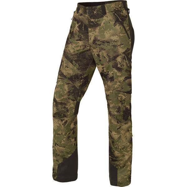 Hakila Lagan  Camo Pantalones-Axis MSP Bosque verde Camuflaje Digital  tienda en linea