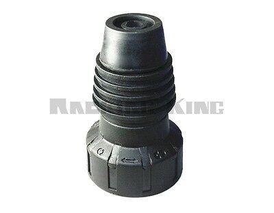 CNC Drill Chuck Adapter Drill Chucks TE24 TE25 SDS drill chuck Adapter