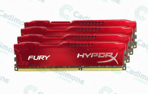 4GB-8GB-16GB-For-HyperX-FURY-PC3-12800-DDR3-1600MHz-DIMM-Desktop-Memory-RAM-FR