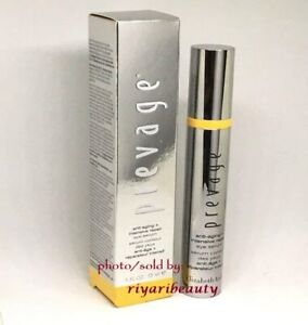 Elizabeth Arden Prevage Anti Aging Intensive Repair Eye Serum 5oz New In Box 85805530273 Ebay