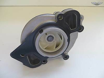 XF XK Jaguar New Genuine S Type XJ Water Pump AJ88912