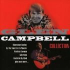 Collection 0724383102921 by Glen Campbell CD