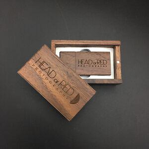 Custom-Photographers-Wooden-USB-Box-Pendrive-Wedding-Gift-USB-2-0-Flash-Drive