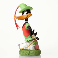 Grand Jester Studios Wb Tv Looney Tunes Daffy Duck Robin Hood Figur Film- & TV-Spielzeug