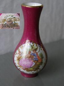 miniature-vase-en-porcelaine-de-Limoges-Fragonard-vitrine-maison-de-poupee