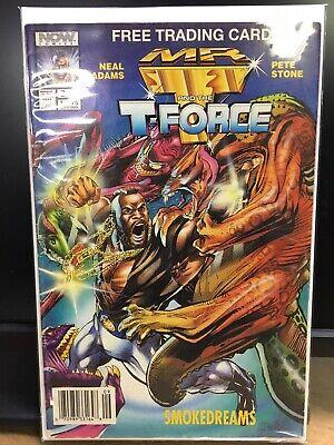 Comics CB15971 Sinestro #20 Neal Adams Variant  D.C
