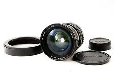 TOKINA AT-X 24-40mm f/2.8 MF LENS For Nikon EXC+++ Free Shipping 181673