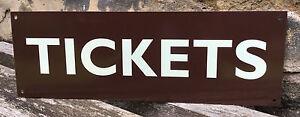 METAL-RAILWAY-SIGN-TICKETS