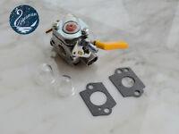 Carburetor Carb F 308054003 Ryobi Homelite 26cc 30cc Zama C1u-h60 Trimmer Blower