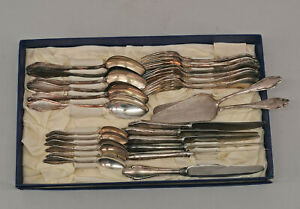 8630059-90er-Auflage-versilbertes-Speise-Besteck-um-1930