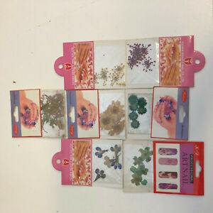 18-Styles-Mixed-3D-Real-Dry-Dried-Flower-Nail-Sticker-Nail-Art-Tips-Decoration