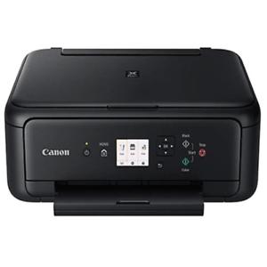 Canon-PIXMA-TS5120-Inkjet-Multi-Function-Printer-W-No-Ink