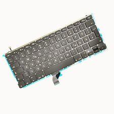 """MacBook Pro 13"""" Retina A1502 2013 Deutsch Tastatur Keyboard mit Backlight"""
