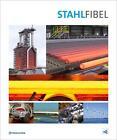 Stahl Fibel (2015, Taschenbuch)