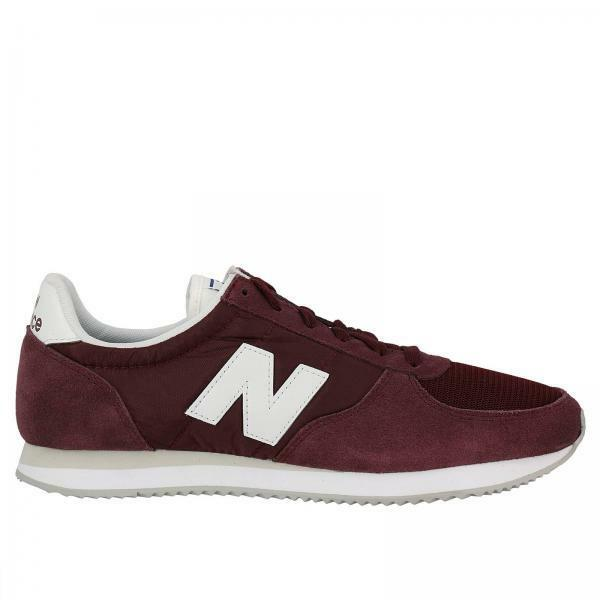 Men's Brand New New Balance Running Course Athletic Fashion Sneakers [U220CD]