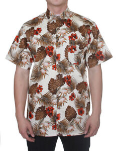 Gravity-Threads-Hawaiian-Tropical-Fashion-Dress-Shirt