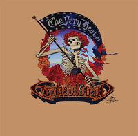 Grateful Dead - Very Best Of Grateful Dead [vinyl New] on Sale