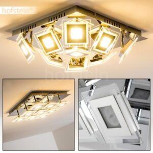 Plafonnier Design LED Lampe de corridor Lampe de salon Lampe à ...