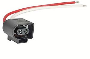 Alternator-Repair-Plug-Connector-Pigtail-VW-Mercedes-BMW-Cadillac-Audi-Bosch