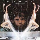Rain Dances [Bonus Tracks] by Camel (CD, Mar-2009, Decca)