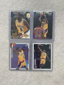 Kobe-Bryant-Rookie-Card-Lot