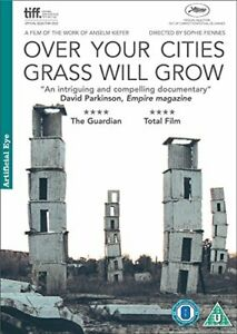 Over-Your-Cities-Grass-Will-Grow-DVD-2010