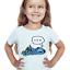 t-shirt-Kids-Disney-Lilo-and-Stitch-Walt-Disney-Studios-birthday-gift-mug thumbnail 25