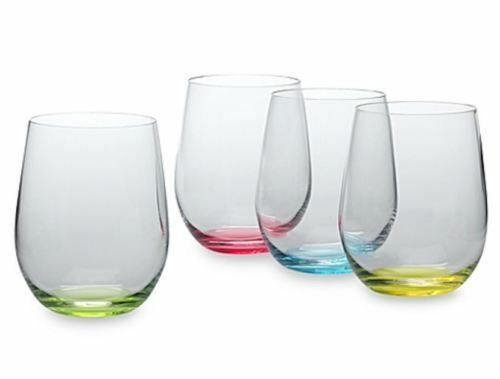 Riedel Crystal  Heureux O'