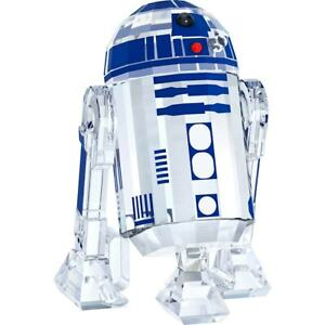 Swarovski-Collection-Star-Wars-Figurine-of-the-Droid-R2-D2-Crystal-Ref-5301533