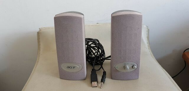 ACER SPEAKER M1118B TREIBER WINDOWS 7