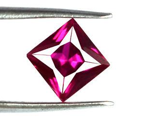 Rubis-de-Mozambique-1-25-ct-de-pierres-precieuses-naturelles-princesse-certifie